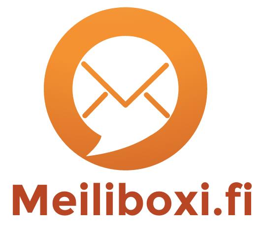 paras ilmainen sähköposti 2015 Naantali